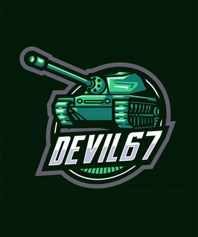 Imagen logo de Tank Sports