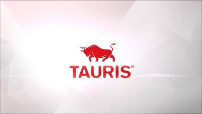 Imagen logo de Tauris