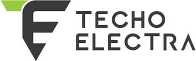 Imagen logo de Techo Electra