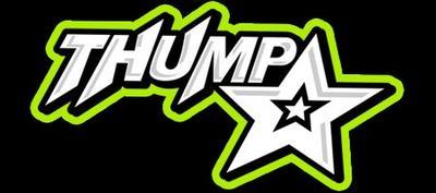 Imagen logo de Thumpstar