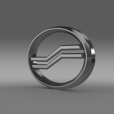Imagen logo de Tianye