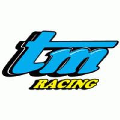 Imagen logo de TM Racing