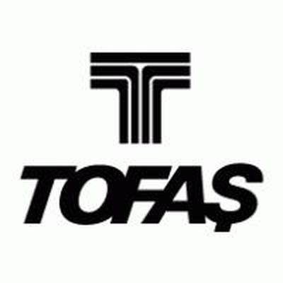 Imagen logo de Tofas