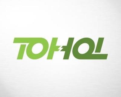 Imagen logo de Tohqi