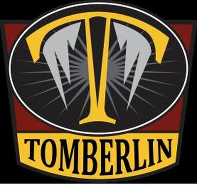 Imagen logo de Tomberlin