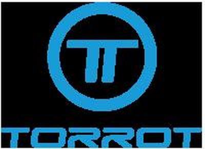 Imagen logo de Torrot