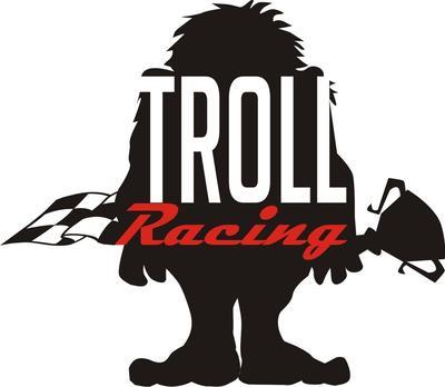 Imagen logo de Troll