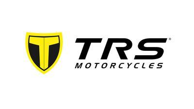Imagen logo de TRS