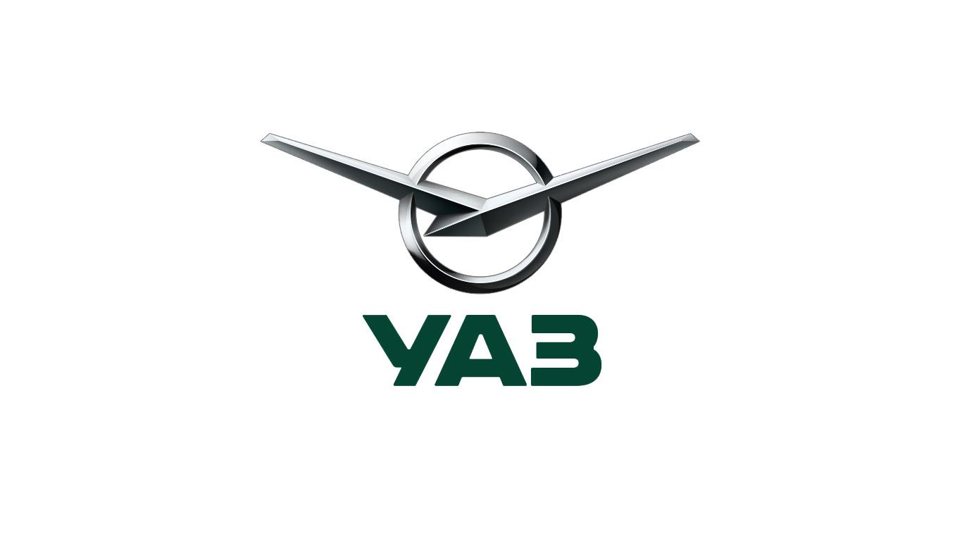 Imagen logo de UAZ