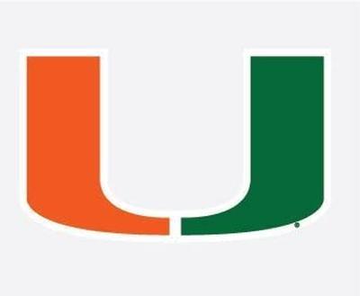 Imagen logo de UM