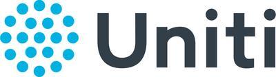 Imagen logo de Uniti