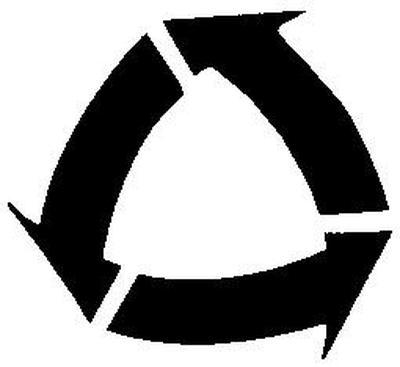 Imagen logo de Van Veen