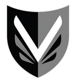 Logo de la marca Vanderhall