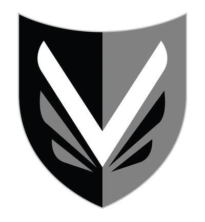 Imagen logo de Vanderhall