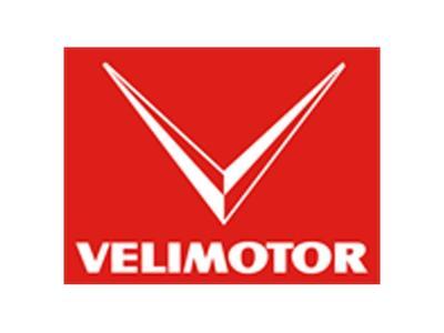 Imagen logo de Veli