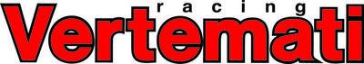 Imagen logo de Vertemati