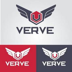 Logo de la marca Vervemoto