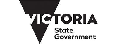 Imagen logo de Victoria