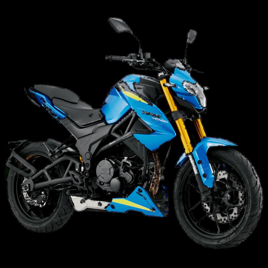 Imagen logo de Victory