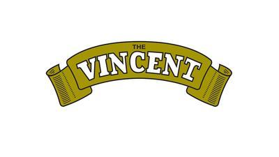 Imagen logo de Vincent