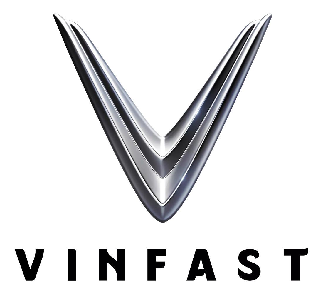 Imagen logo de Vinfast
