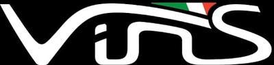 Imagen logo de Vins