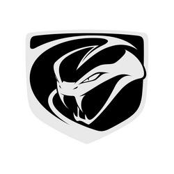 Logo de la marca Viper