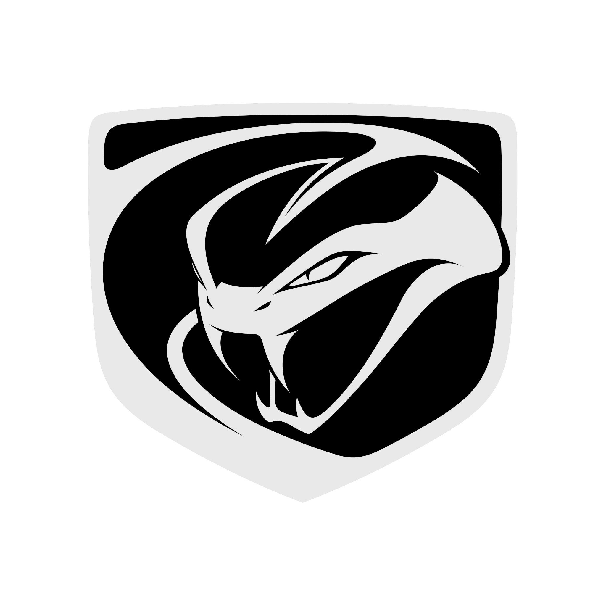 Imagen logo de Viper