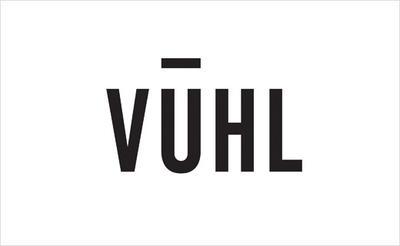 Imagen logo de VUHL