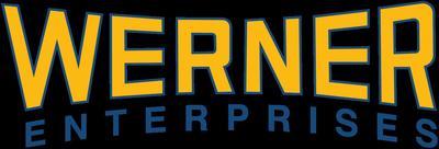 Imagen logo de Werner