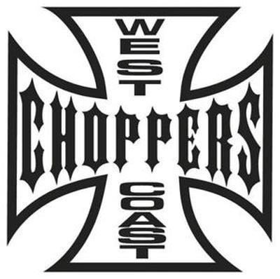Imagen logo de West Coast Choppers