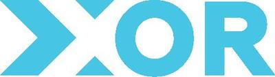 Imagen logo de XOR