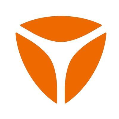 Imagen logo de Yadea