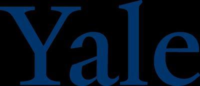 Imagen logo de Yale