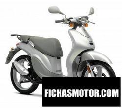 Imagen de Yamaha why año 2008