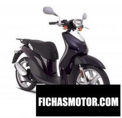 Imagen de Yamaha why año 2010