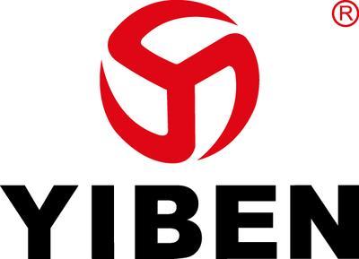 Imagen logo de Yiben