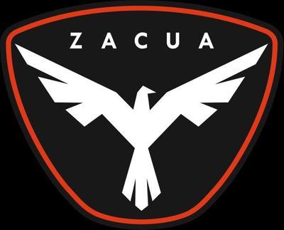 Imagen logo de Zacua