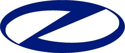 Imagen logo de Zastava