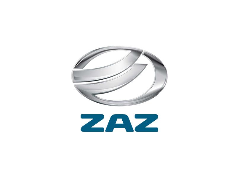 Imagen logo de ZAZ