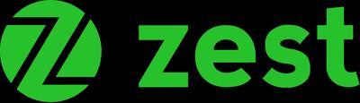 Imagen logo de Zest