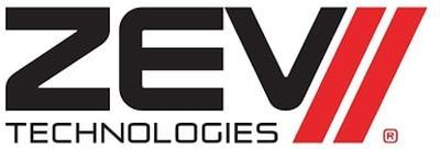 Imagen logo de ZEV