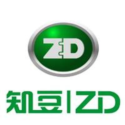Imagen logo de Zhidou